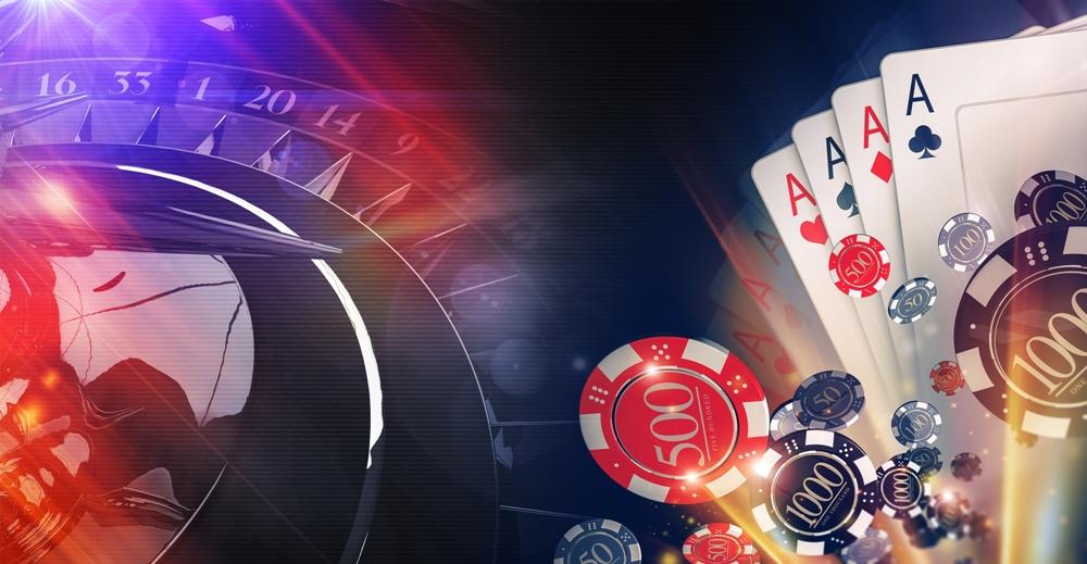 Situs Agen Judi Casino Online